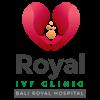 Royal IVF Clinic